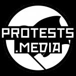 Protests.media